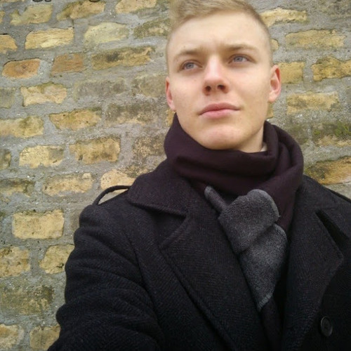 Roland Solymos's avatar