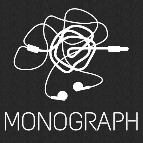Monograph's avatar