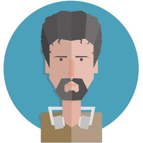 H0pe86's avatar