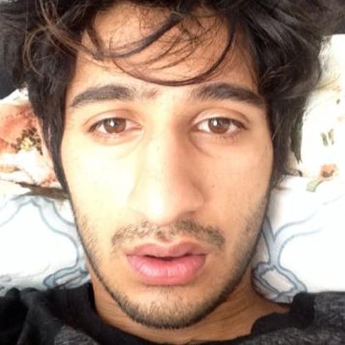 Omar Javaid's avatar