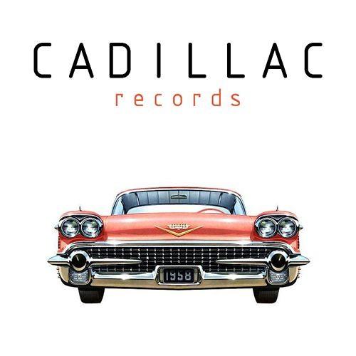 Cadillac Records's avatar