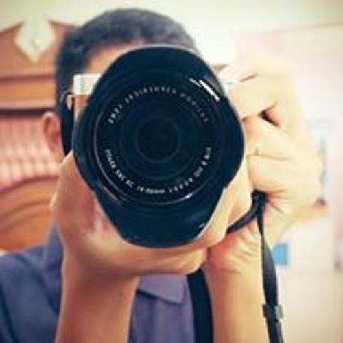 Fauzan Raka's avatar