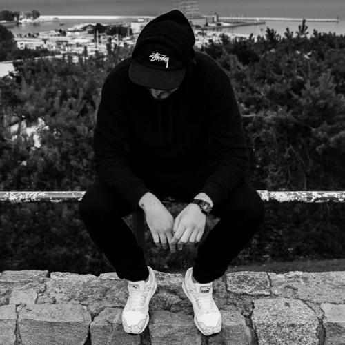 HuczuHucz's avatar
