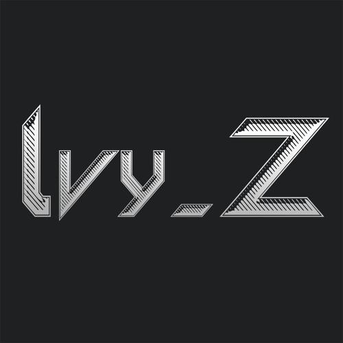 DJ Ivy-Z (MixstarDJ.com)'s avatar
