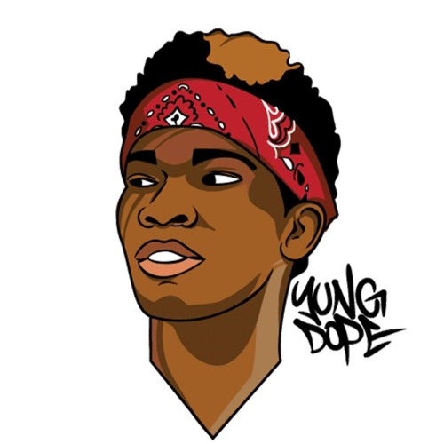 Yung Dope's avatar