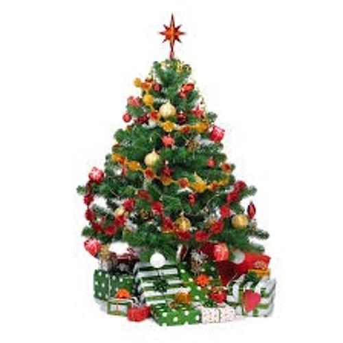 Kersthoorspel's avatar