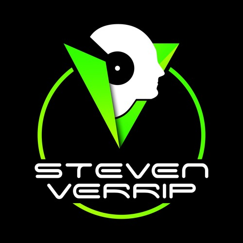 Steven Verrip's avatar