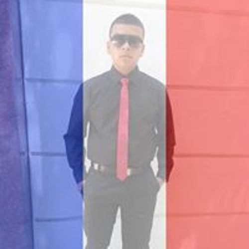 Joshua Nuñez's avatar