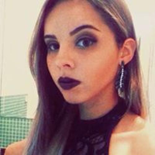 liz amorim's avatar