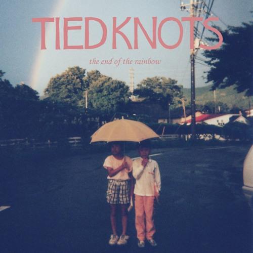 TIED KNOTS's avatar