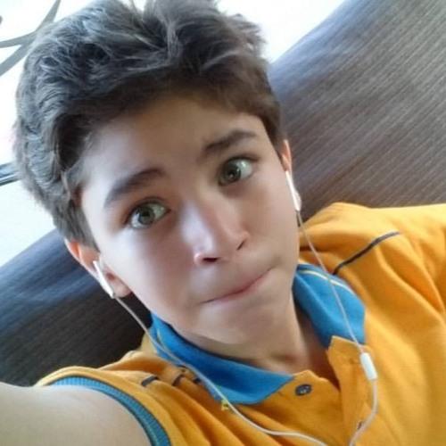 abdelrahman's avatar