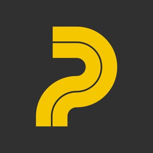 promopush_uk's avatar