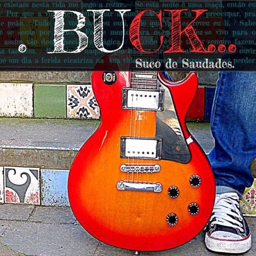 RockBuck's avatar