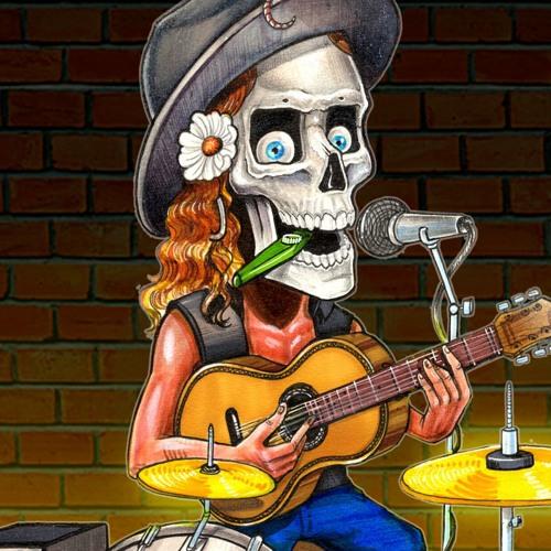 El Primo Moi - Rumba Pum's avatar
