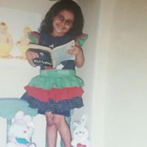 Salma Anwar's avatar