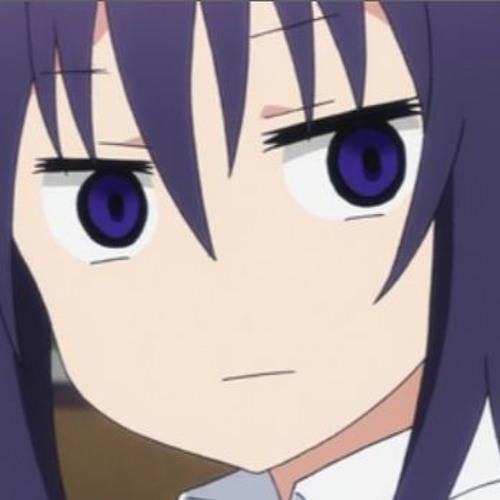 Ruiringo's avatar
