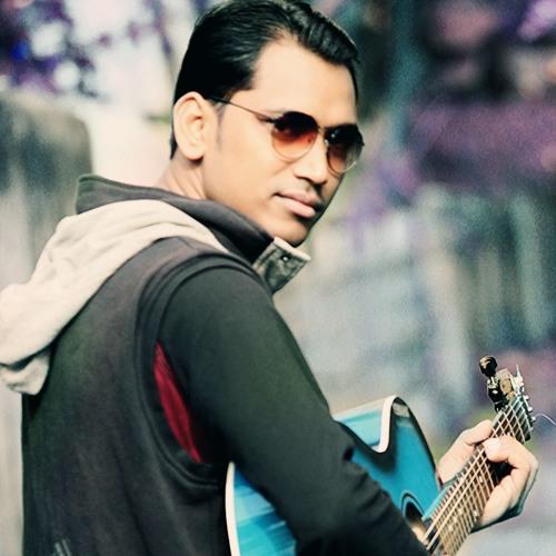 Kumar Anup 44's avatar