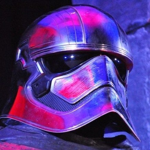 Disco Trooper's avatar