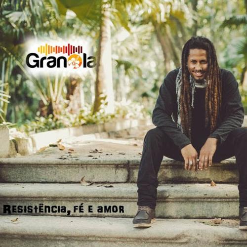 Banda GranOla's avatar