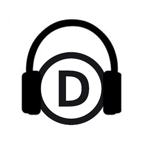 HörSpielHaus's avatar