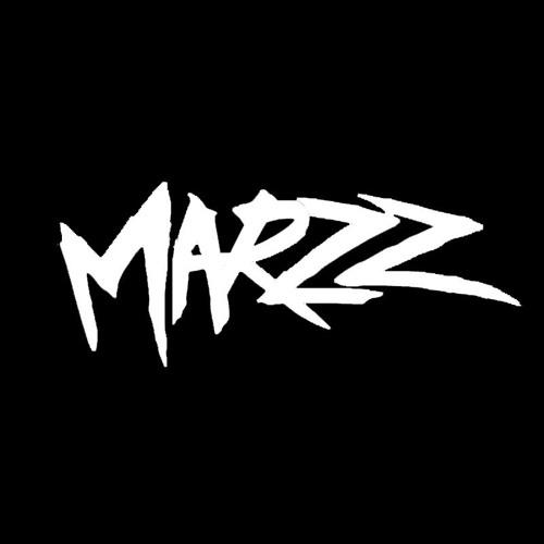 MARZZ's avatar