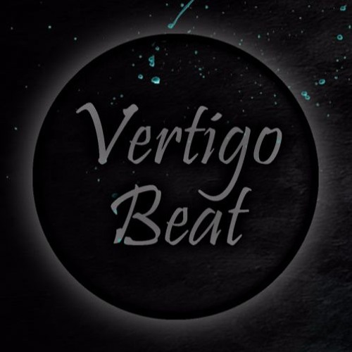 Vertigo Beat Remixes's avatar