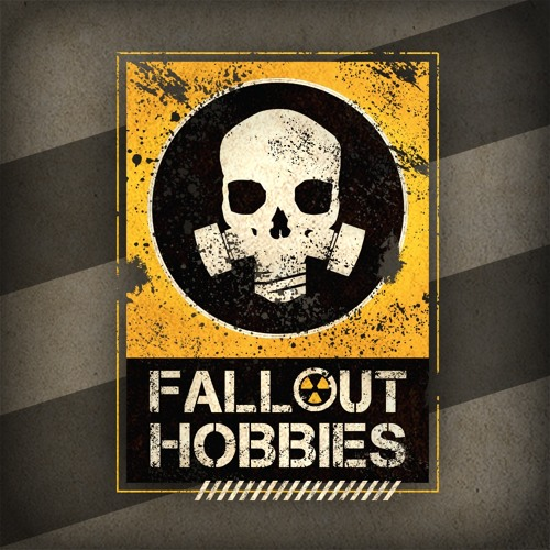 Fallout Hobbies's avatar