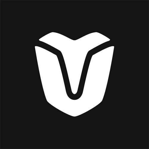 UTU Music's avatar