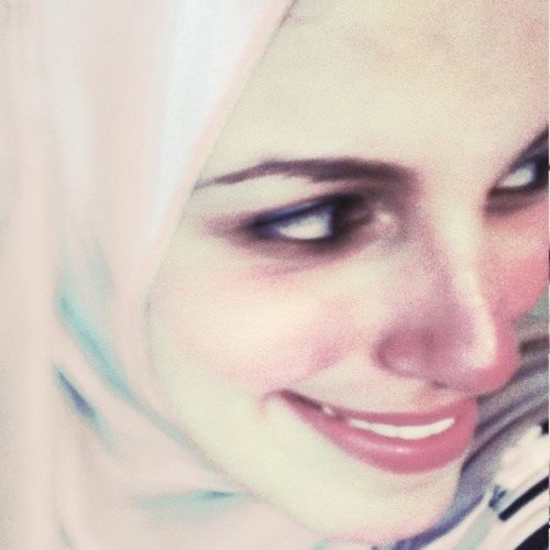 Elham Asfour's avatar