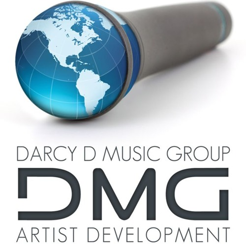 Darcy D Music Group's avatar