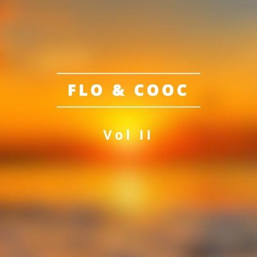 Flo & Cooc's avatar