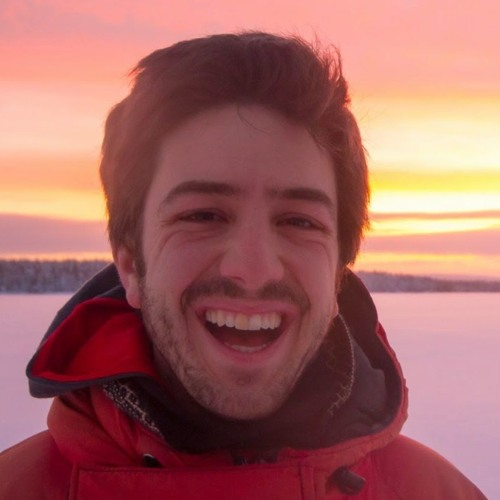Der Podcast-Schmied's avatar