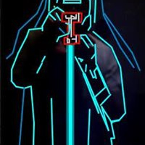 Classic Zo's avatar