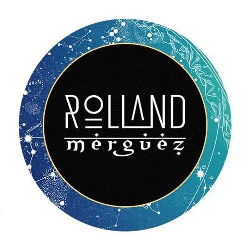 Rolland Merguez's avatar