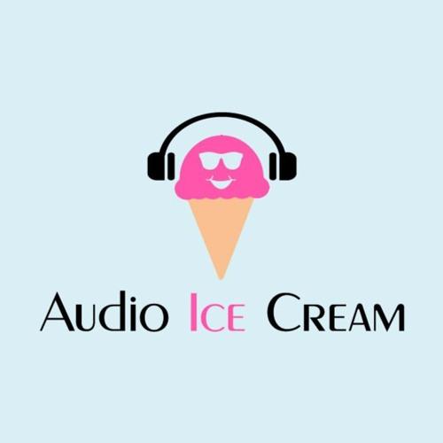 Audio Ice Cream - Electro's avatar