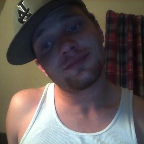 OG Rob Banxx's avatar