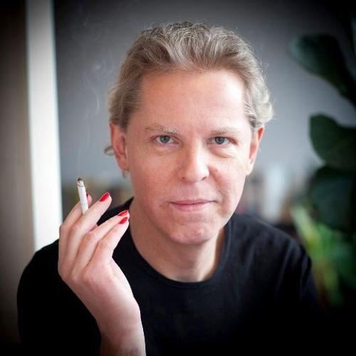 bernhardkempen's avatar