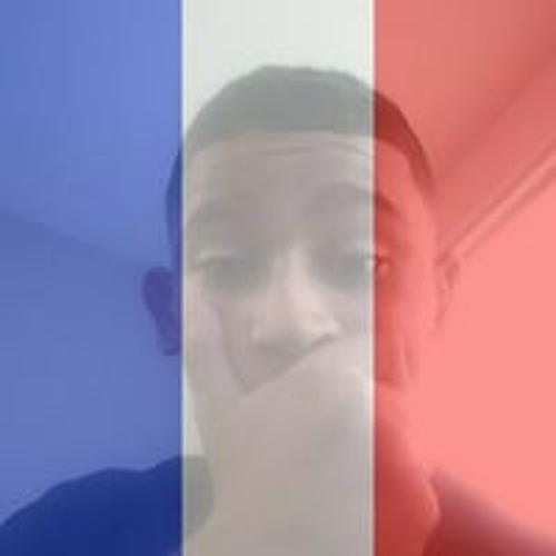 Ivan Berrios's avatar