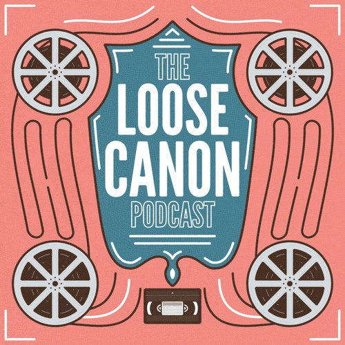 The Loose Canon Podcast's avatar