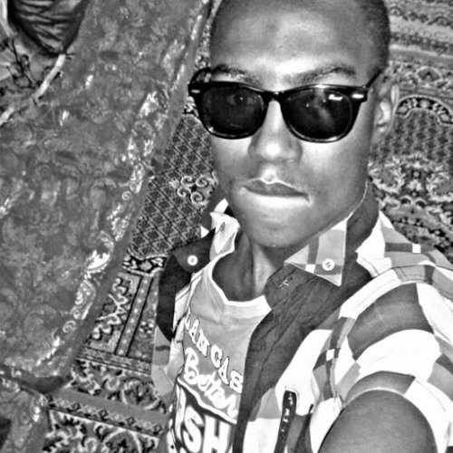 mohamed hassnaoui's avatar