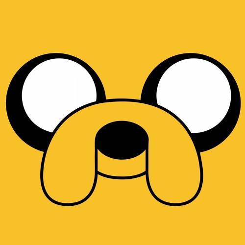 Kokoro Montague's avatar