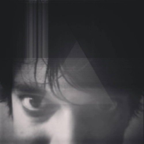Frand Ivis's avatar
