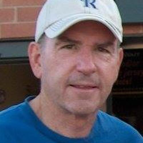 Charley Mallon's avatar