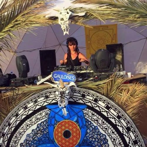 TEXTORPHORIA's avatar
