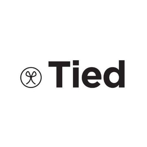 Tied's avatar