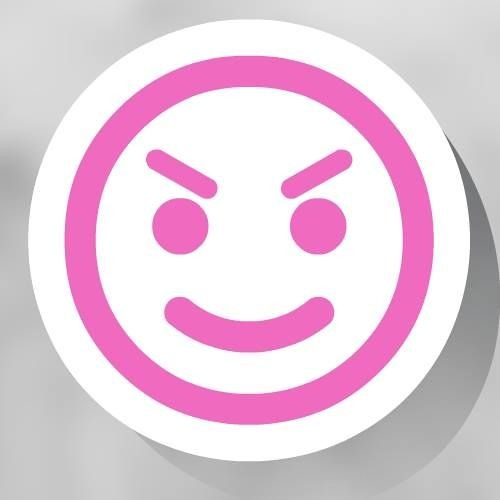 Kamernuts's avatar