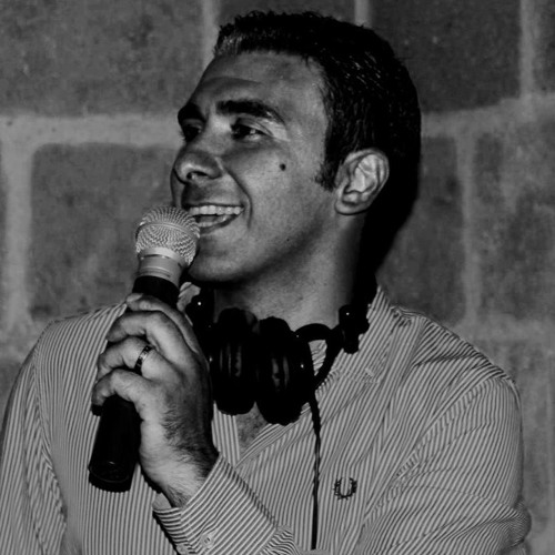 Francesco Ciocia F J's avatar