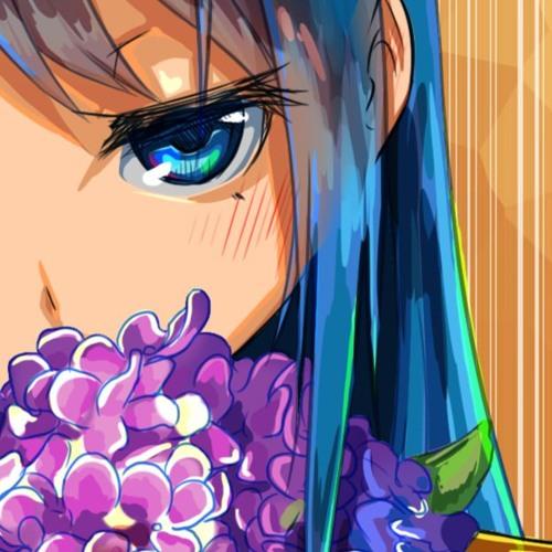 Zanpat's avatar