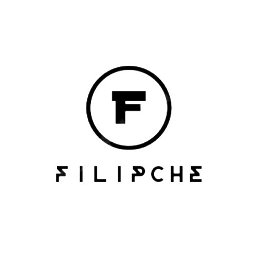 Filipche (AUS)'s avatar