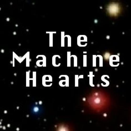 The Machine Hearts's avatar